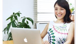 久保なつ美 日本デザインスクール