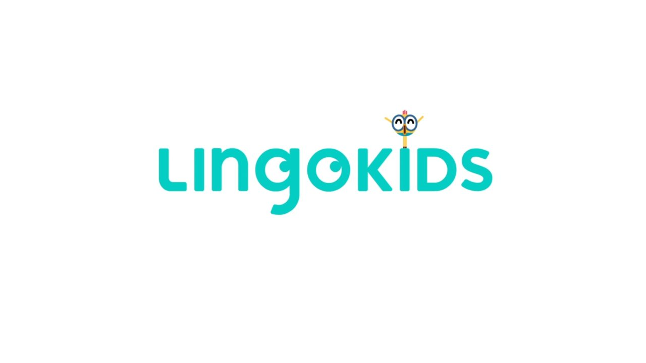 Lingokids